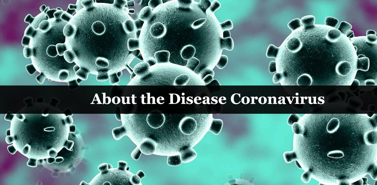 about-the-diseases-coronavirus
