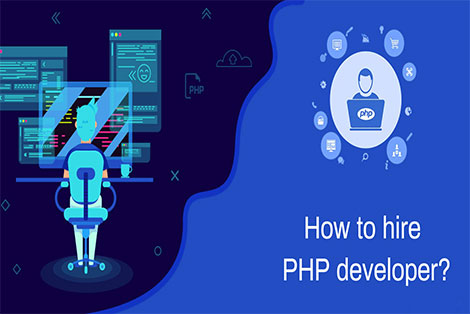 How to hire PHP developer?